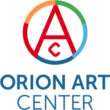Orion Art Center
